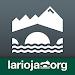 larioja.org Gob. de La Rioja Icon