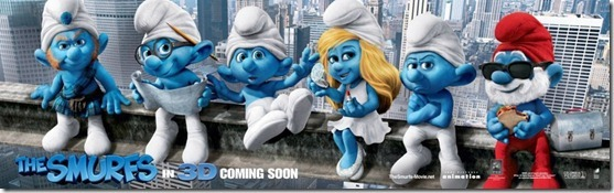 the smurfs_thumb[1]