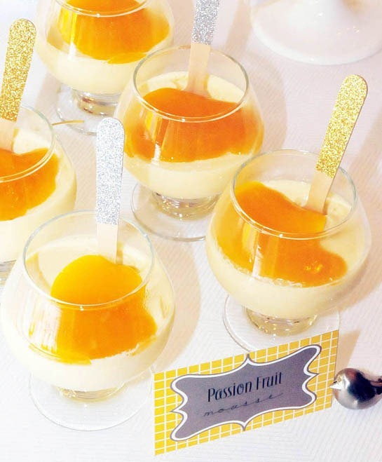 Passion_Fruit_Custard