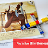 The Glorious Flight {FIAR}