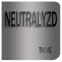 CM10 JB Theme NEUTRALYZD FREE icon