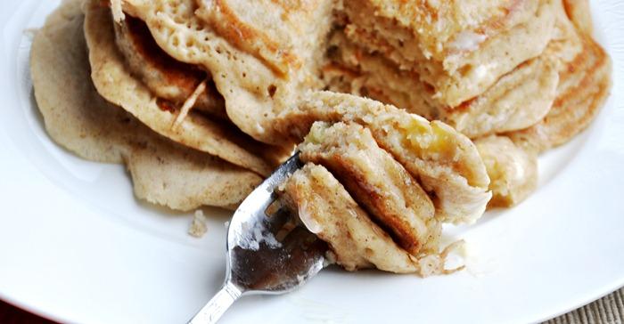 eggnog pancakes 062