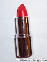 SEPHORA PANTONE UNIVERSE Fire & Earth Ombre Lipstick_Grenadine