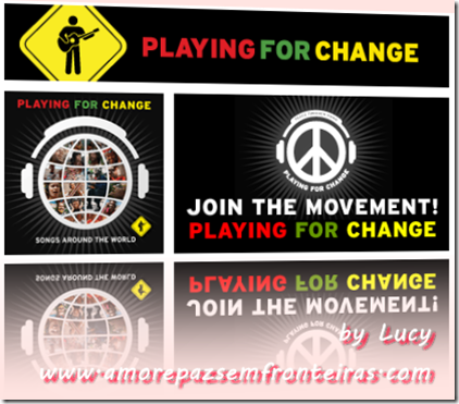 Playing_For_Change_bylucy