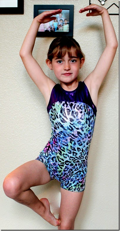 654d60113330 Two On Two Off  Jalie 3241 - Another Leotard for the Cousin