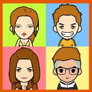 App Cartoon Image Creator PRO APK for Windows Phone
