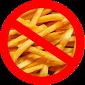 10 вредных продуктов