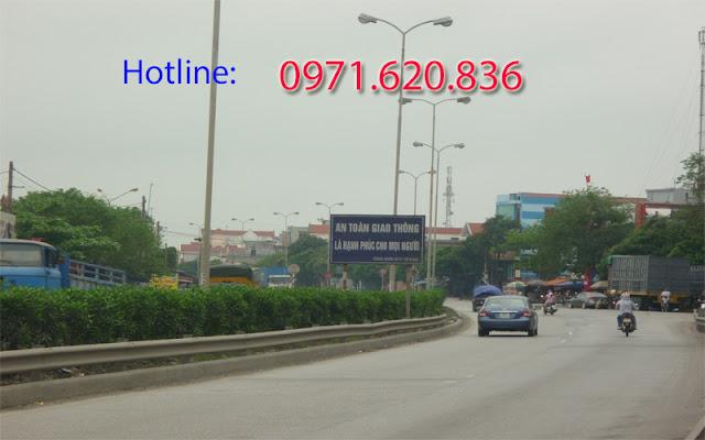 Lắp Đặt Internet FPT Huyện Kim Thành