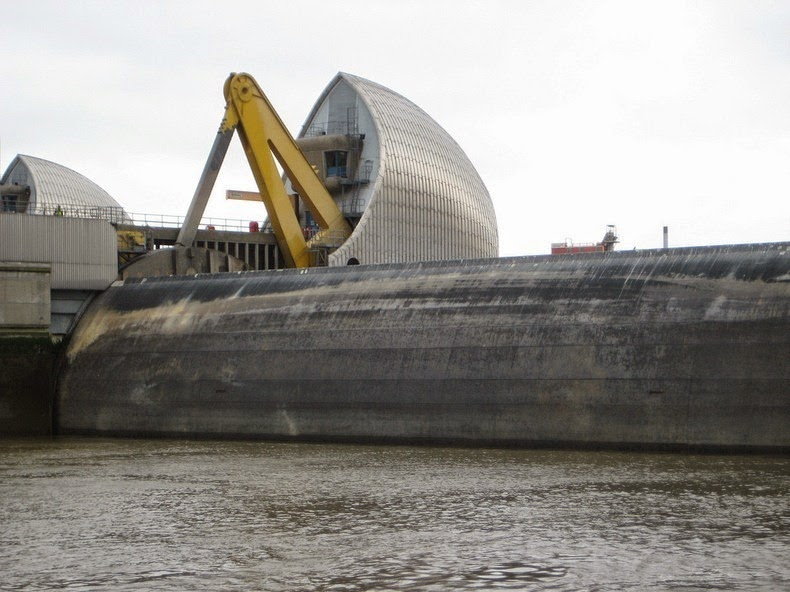 thames-barrier-5