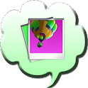 Popup Image Viewer (FREE)