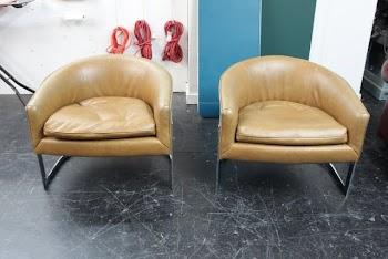 Arthur Chrome Chairs Before.JPG