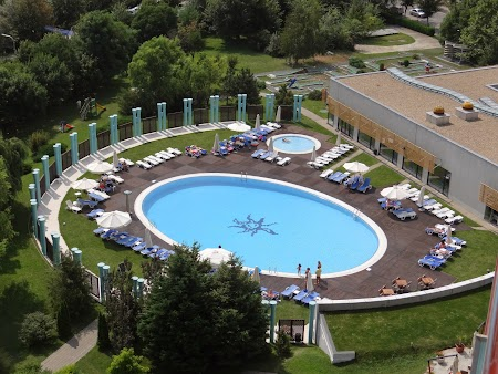 09. Piscina hotel Europa.JPG