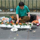 Karottenkunst