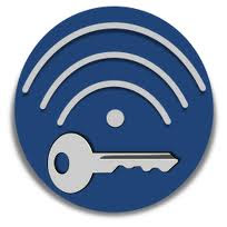 Descifrar Claves Wifi Router Keygen 3 5 0 Apk Para Android