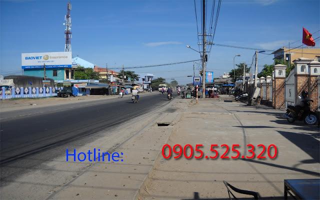 Lắp Đặt Internet FPT Huyện Thăng Bình