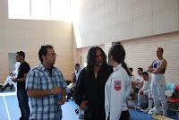 II Torneo Dragón de Plata (427).jpg