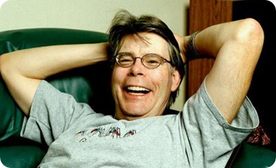 Stephen_King_Movie