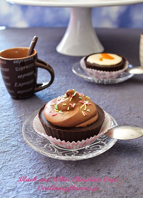 Chocolate Cups.jpg