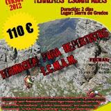 20120308165050-cartelcursonuevo.jpg
