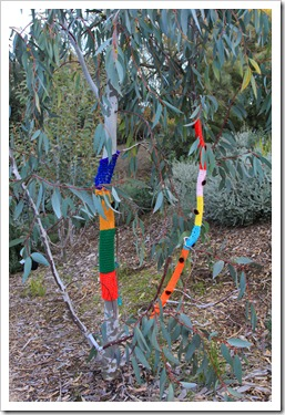 130119_UCDA_AustralianCollection_Natural-Transformations-yarn-bombing_15