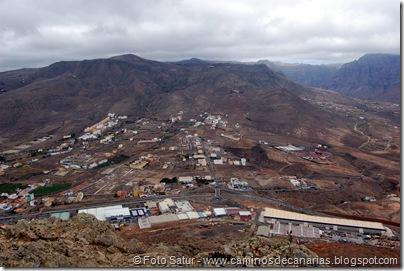 6502 Montaña de Amagro