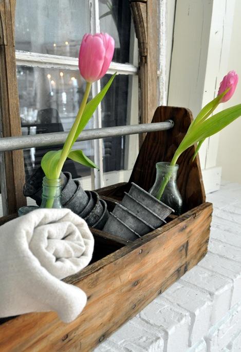 valentines toolbox 2