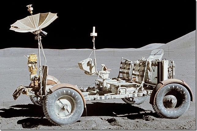 640px-Apollo15LunarRover