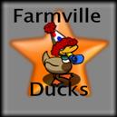 Farmville Ducks