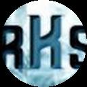 Repliksword RKS