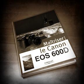 Canon EOS 600D-3.jpg