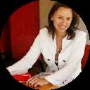 Christina Solle