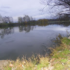 Nouvel Etang photo #1115