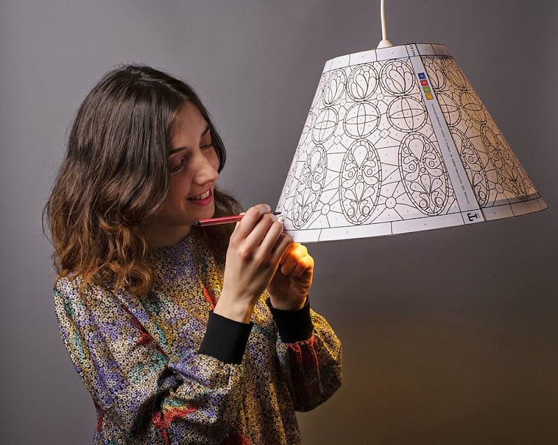 01-bernardita-marambio-lampT1895.jpg