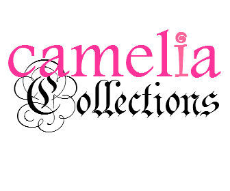 Camelia Collections | Butik Tudung Online