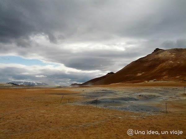 Hverir-fumarolas-Islandia-7.jpg