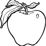 normal_29-coloriage_fruit.jpg