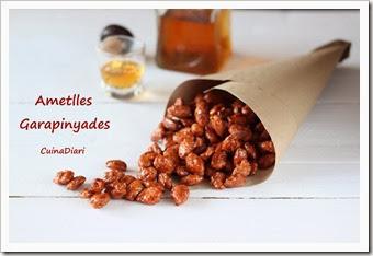 6-7-ametlles garapinyades-ppal2