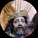 BaenApp Semana Santa icon