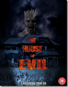 The-House-of-Evil1-610x781