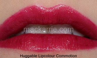 c_CommotionHuggableLipcolourMAC2