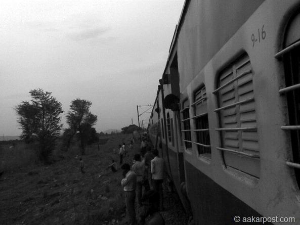 train-patna-to-bangalore