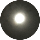 Photo of r w