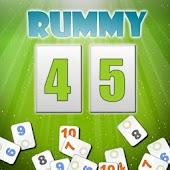 Rummy 45