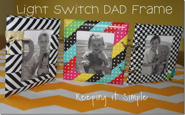 Light Switch DAD frame_thumb[1]