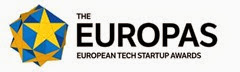 the europas 2014