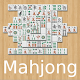 Mahjong Download for PC Windows 10/8/7