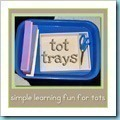 Tot-Trays-10052222222222222