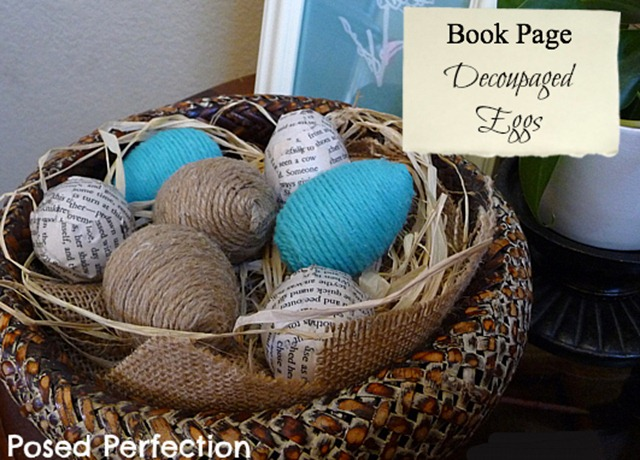 book page eggs 7