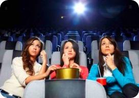 Qual a cena de filme mais triste de todos os tempos?