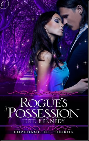 Rogues_Possession_final